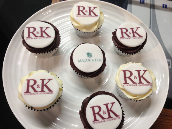 R&K Stockcraft Open Day