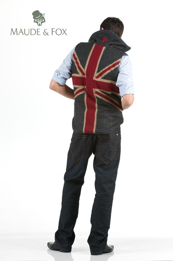 October 3rd marks the first ever 'Buy British Day'