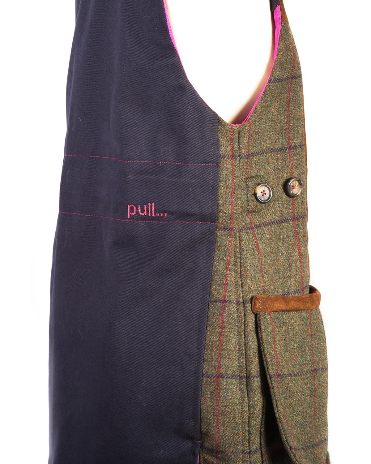 Find great deals on eBay for tweed vest womens. Shop with confidence.