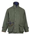 The Brace Shooting Jacket